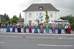 Schuetzenfest-Montag-18.JPG