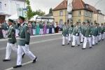 Schuetzenfest-Montag-68.JPG