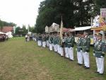 Schuetzenfest-Montag-074.jpg
