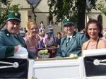 Schuetzenfest-Montag-057.jpg