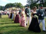 Schuetzenfest-Montag-160.jpg