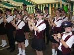Schuetzenfest-Montag-236.jpg