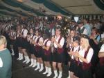 Schuetzenfest-Montag-503.jpg