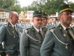 Schuetzenfest-2009-Sonntag-004.jpg