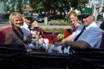 Schuetzenfest-Samstag-2010-106.jpg