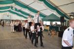 Schuetzenfest-Samstag-2010-274.jpg