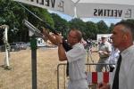 Schuetzenfest-Samstag-2010-094.jpg